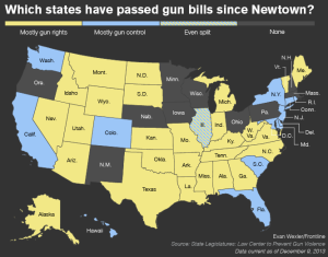 121013-gun-laws-map