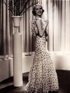1930s-bias-cut-dress-fashion