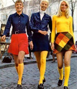 1970s-Vintage-Fashion