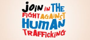 cons of human trafficking Human trafficking is not a natural feature of legalized prostitution, but a consequence of badly regulated prostitution.