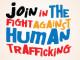 HumanTraffickingSeptember_09_2014_84750