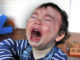 crying_baby
