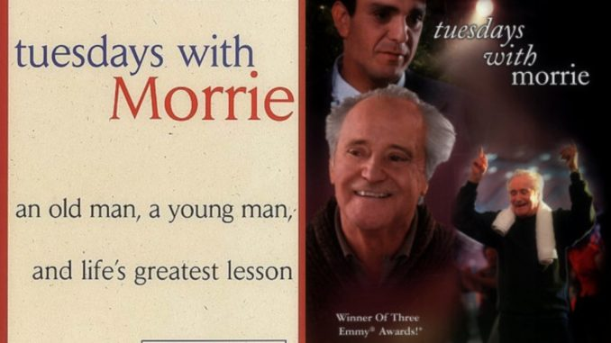tuesdays-with-morrie-collage-2