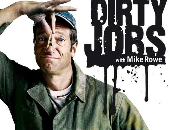 dirty-jobs