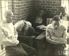 Image result for mental retardation during the great depression