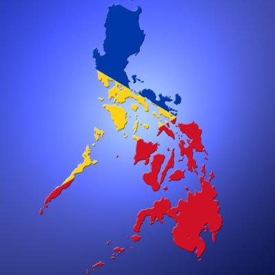 The Filipino Roots of Spirituality.