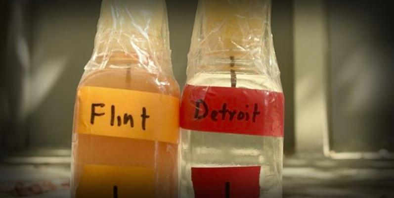 Image result for flint michigan