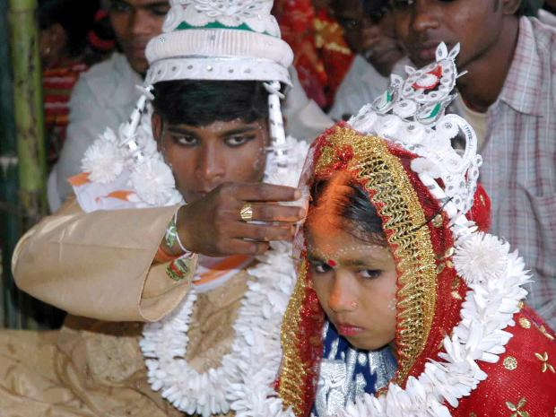 Child-marriage-India.jpg
