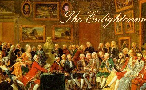 Political Enlightenment