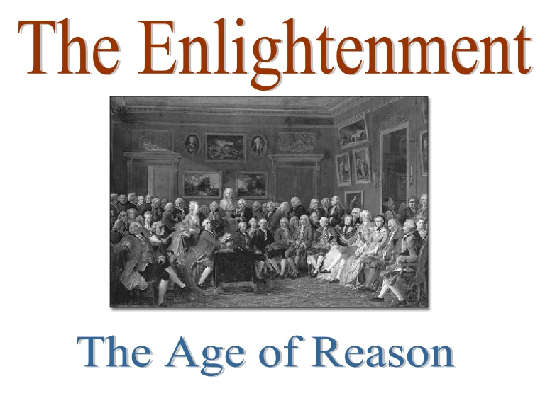 Image result for the enlightenment