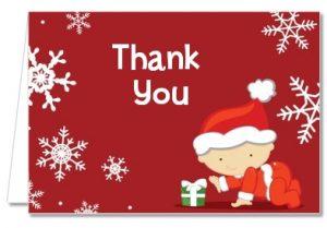 Children-Merry-Christmas-Thank-You1