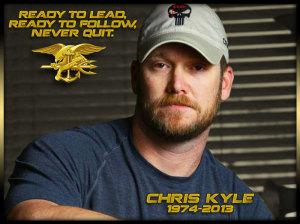 Chris_Kyle