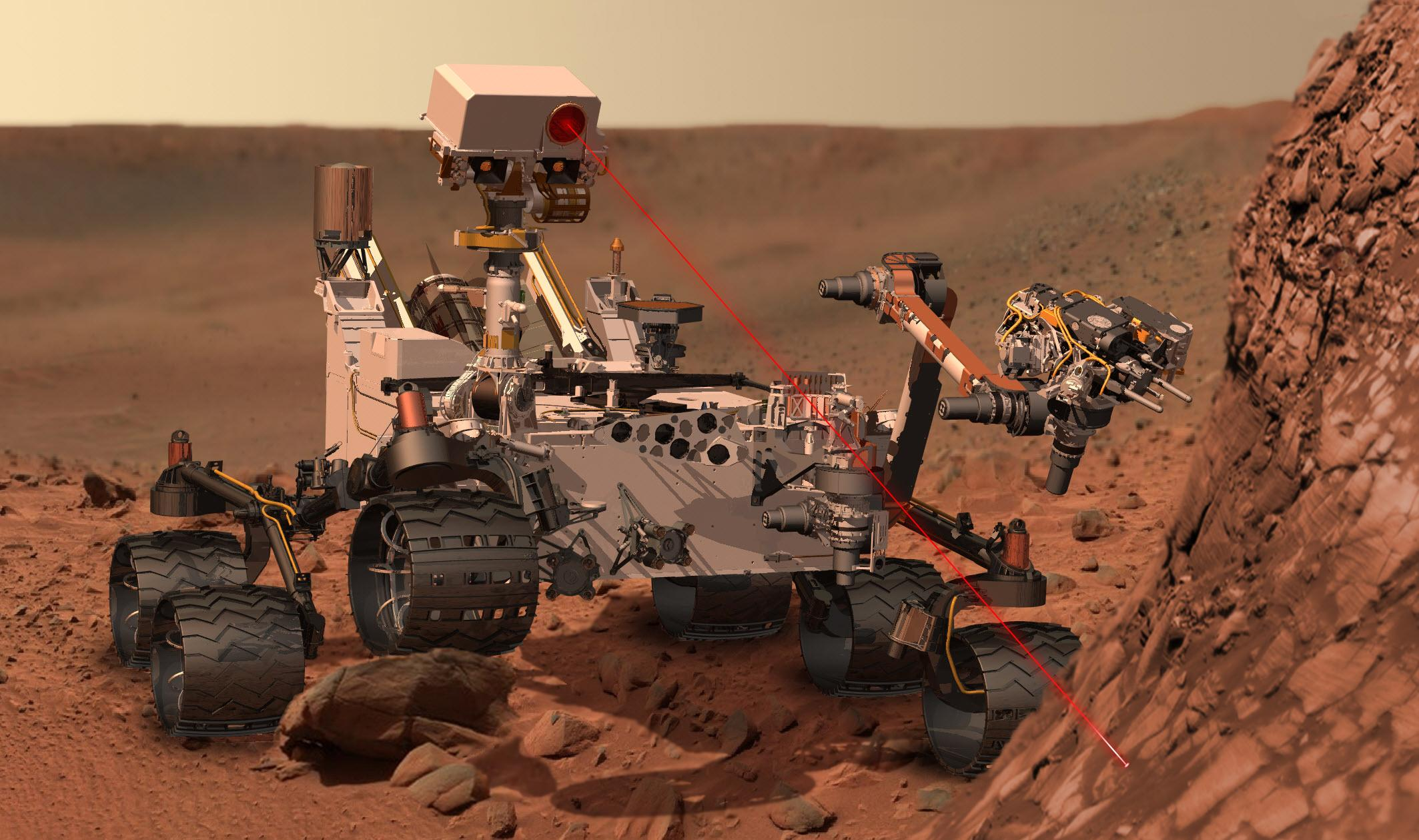 Evidence_of_Water_found_on_Mars_by_NASA_Curiosity_Rover_476242975