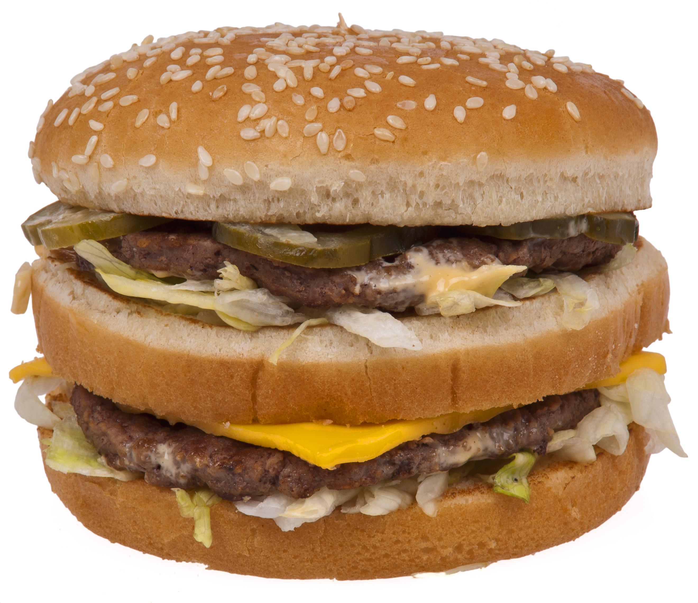 McD-Big-Mac