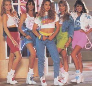 The-Top-10-Craziest-Fashion-Fads-of-the-1980s