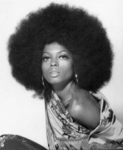 big-1968-diana-ross-hairstyle-afro-2