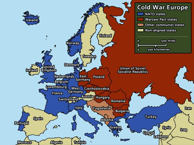 europe-cold-war