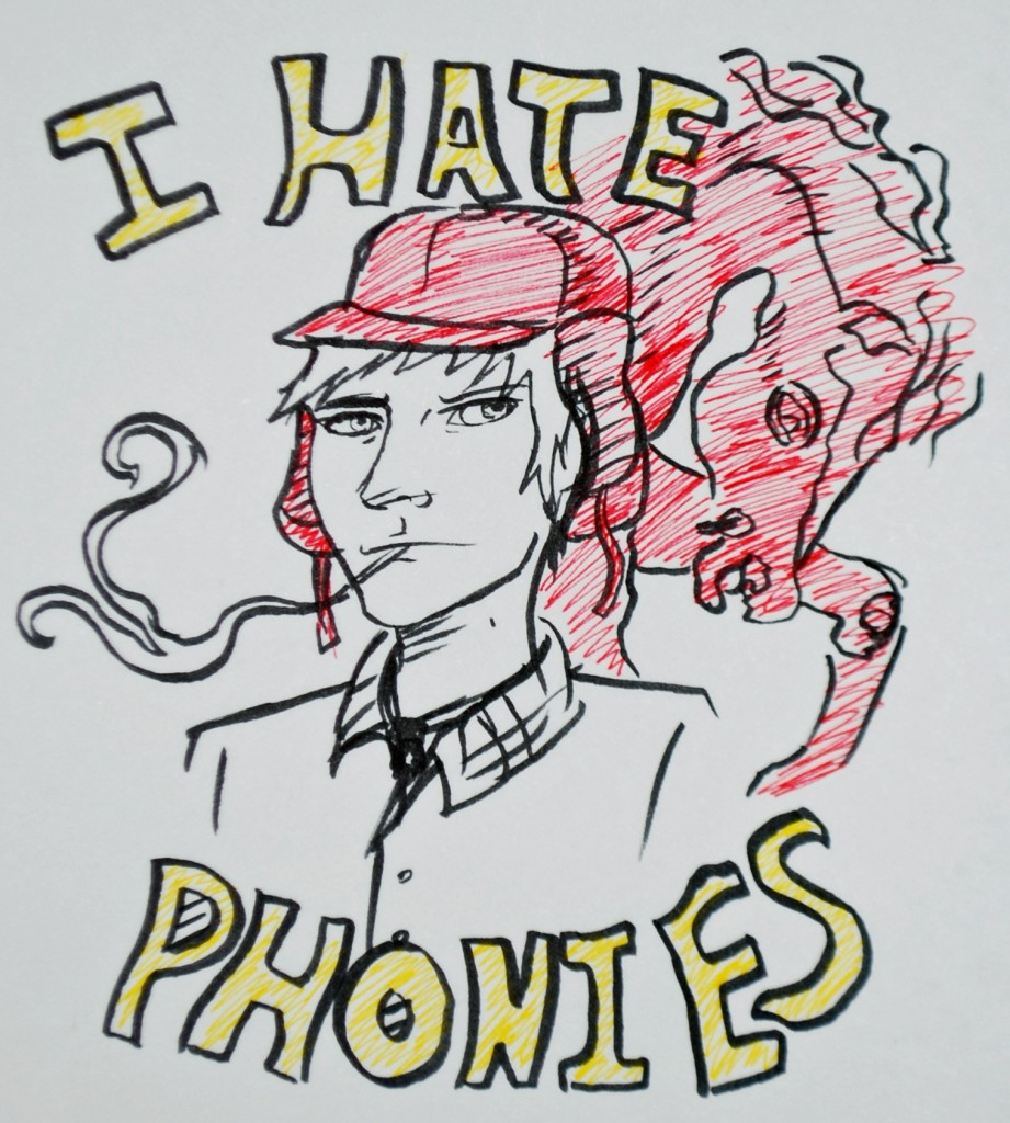 i-hate-phonies-by-stephanie-kellum