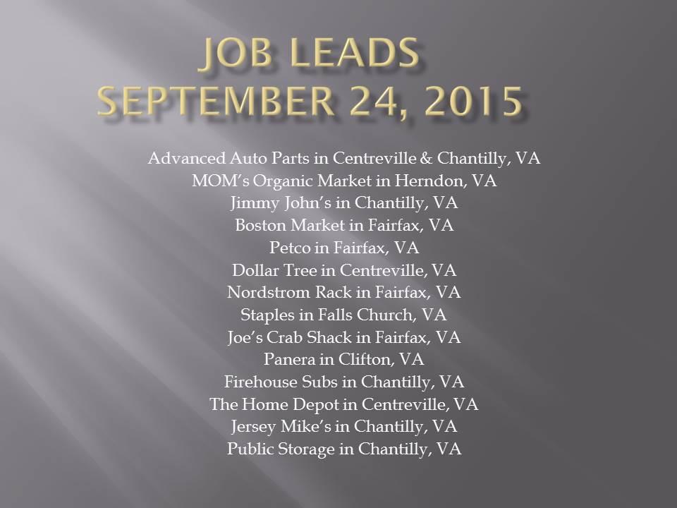 Job+Leads%21%21%21%21%21