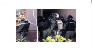 111031075251-arizona-drug-bust-horizontal-large-gallery
