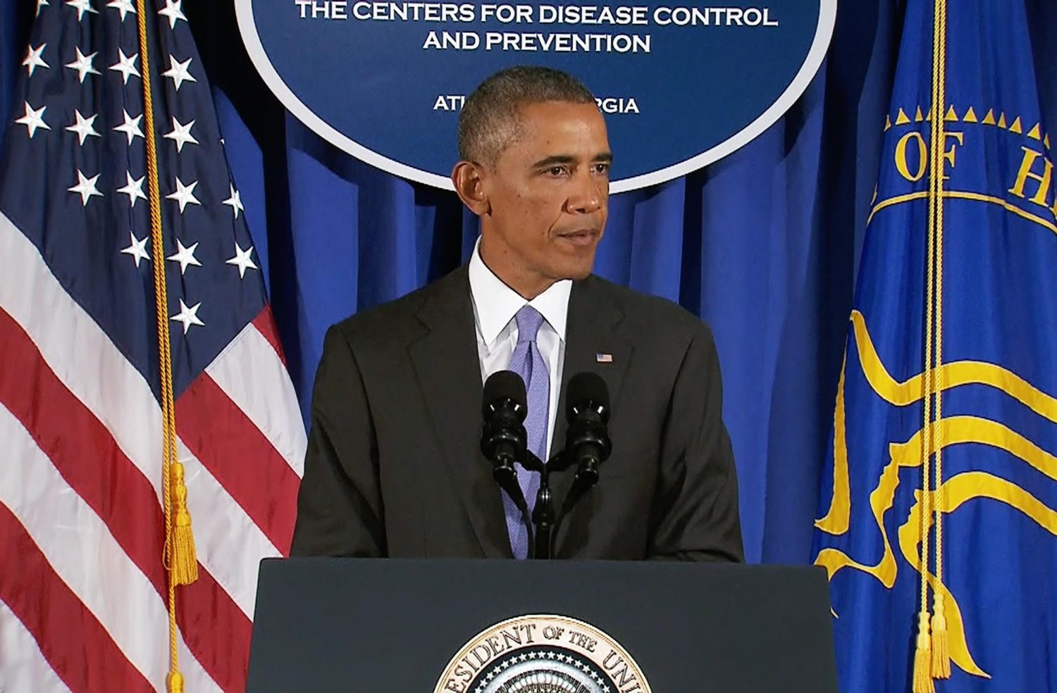 President+Obama%27s+Actions+Towards+Ebola
