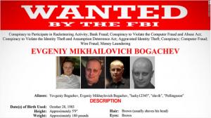 150224153331-fbi-wanted-poster-exlarge-169