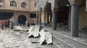 150531201533-fallujah-airstrike-0531---restricted-exlarge-169