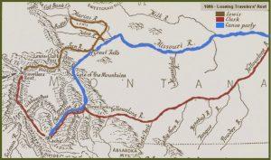 1806map