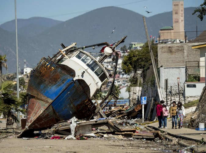Earthquake+in+Illapel%2C+Chile