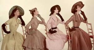 1950s-fashion