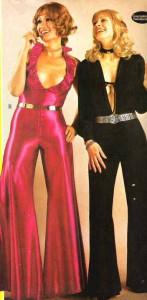 1970s_spandex_disco_jumpsuits