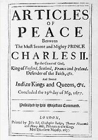 200px-Treaty_of_1677