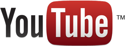 How to Remove Ads and Related Videos from YouTube Videos