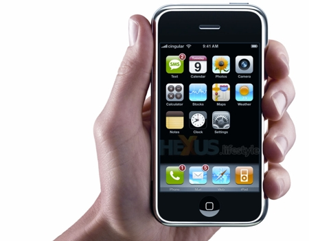 Smart About Smart Phones!