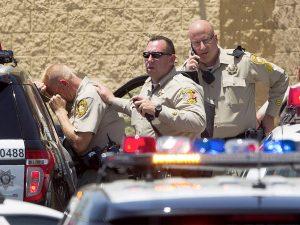 20140608_Vegas-Shooting
