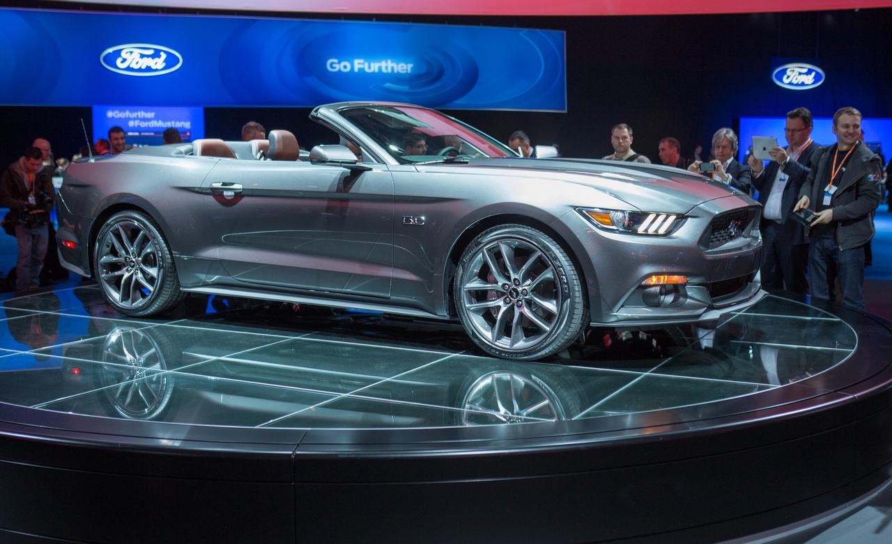 Get+HIPPED+to+the+new+2015+FORD+MUSTANG