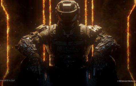 New Life for Black Ops 3