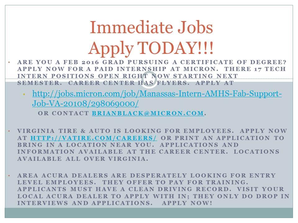 Immediate+Job+Openings%21