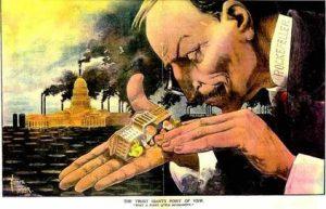 Rockefeller (1)