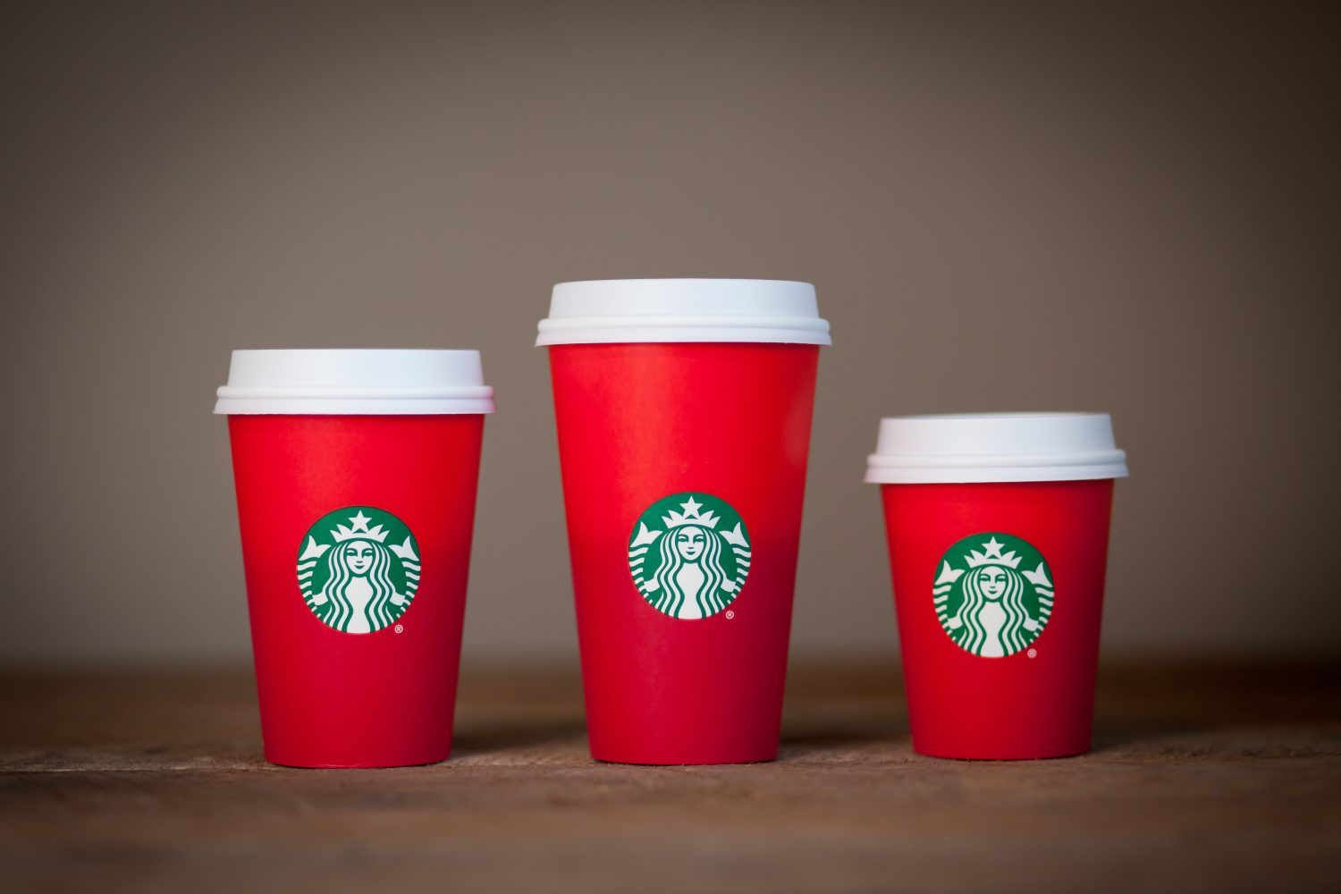 1st+Amendment+Controversy+Over+Plain+Red+Starbucks+Cups