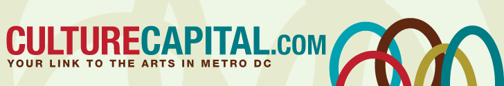 Free+events+throughout+November+in+DC