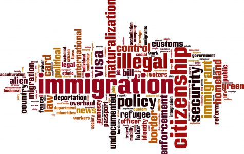 Courts Rule Against Obama's Immigration Plan