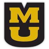 Missouri University Students Act to End Racsim