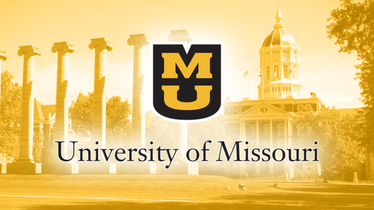 White Student Arrested for Threatening a Black Student of Missouri University