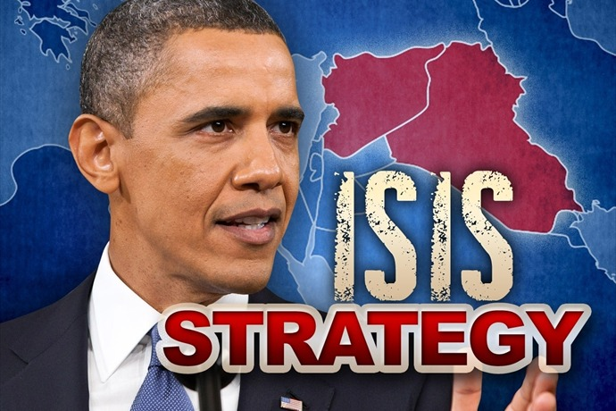 Standing+Up+Against+ISIS