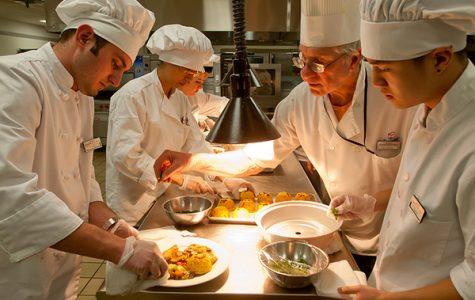 NOVA Hospitality Management Program
