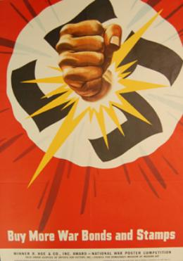 WWII_Anti-Nazi_Poster-260x371