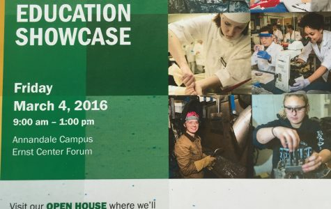 NOVA Education Showcase