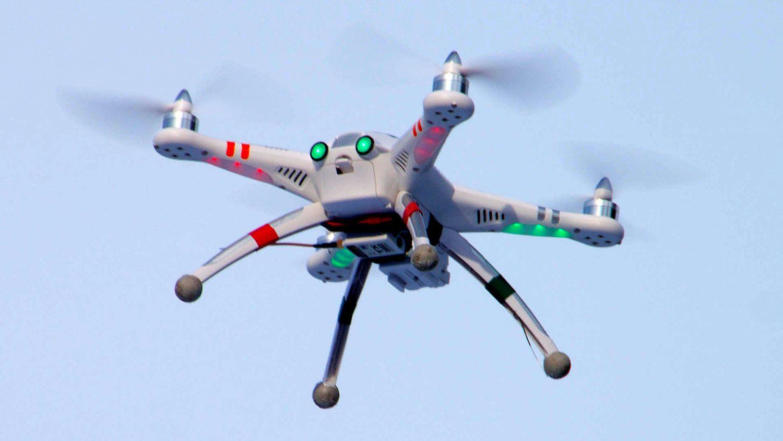 Registration+of+Drones%3B+Responsible+Liberty