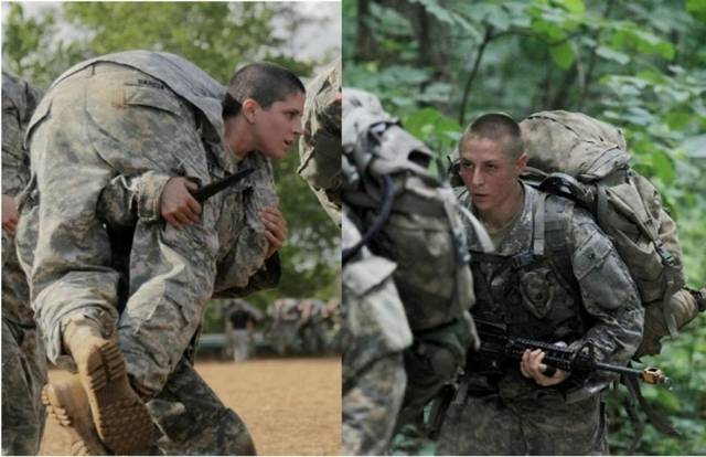 Women+in+Combat%3B+Is+it+a+Good+Decision%3F